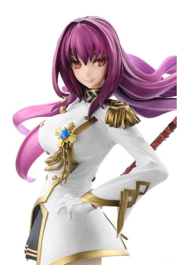 f:id:dagashiya-kei-chan:20200815143202j:plain