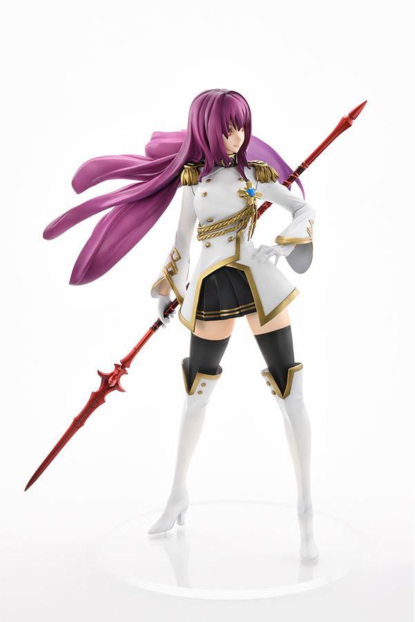 f:id:dagashiya-kei-chan:20200815143206j:plain