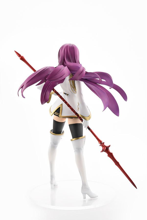 f:id:dagashiya-kei-chan:20200815143210j:plain