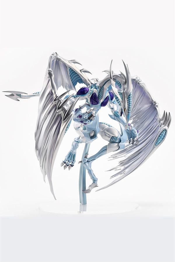 f:id:dagashiya-kei-chan:20200815144102j:plain