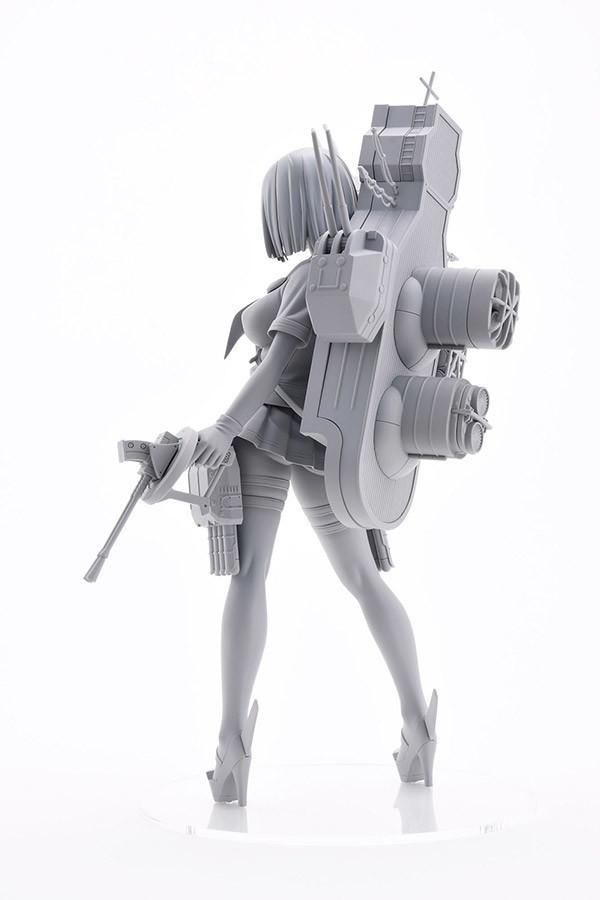 f:id:dagashiya-kei-chan:20200815144446j:plain