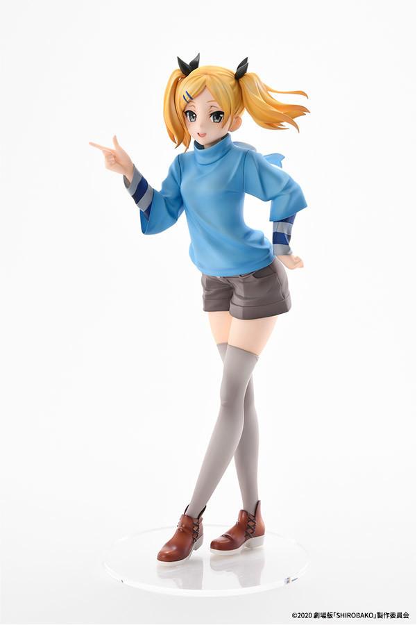 f:id:dagashiya-kei-chan:20200815144624j:plain