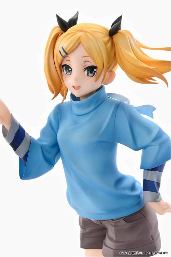 f:id:dagashiya-kei-chan:20200815144628j:plain