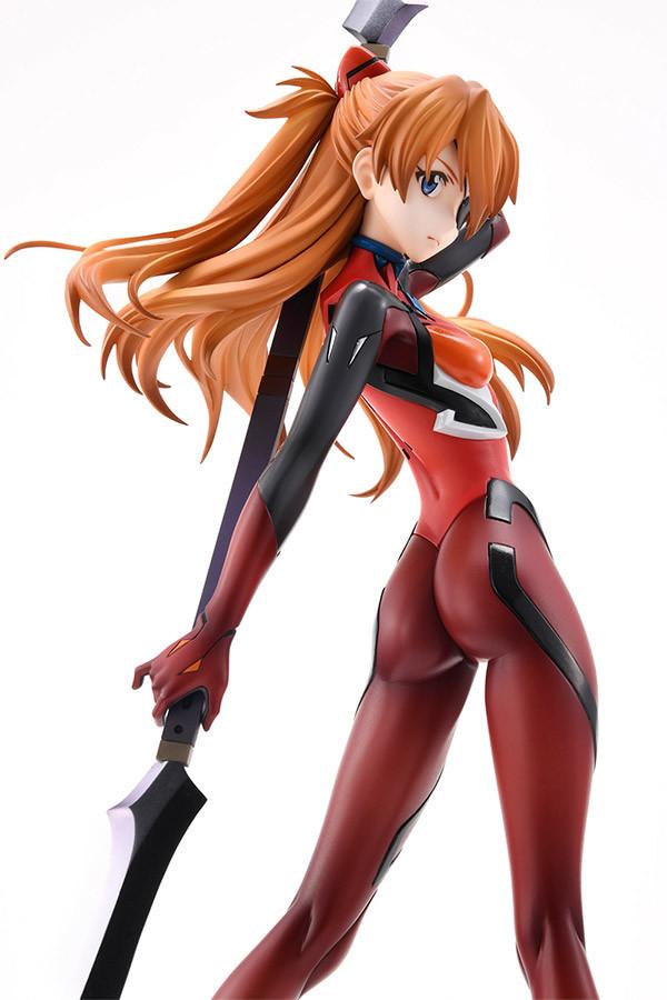 f:id:dagashiya-kei-chan:20200815144918j:plain