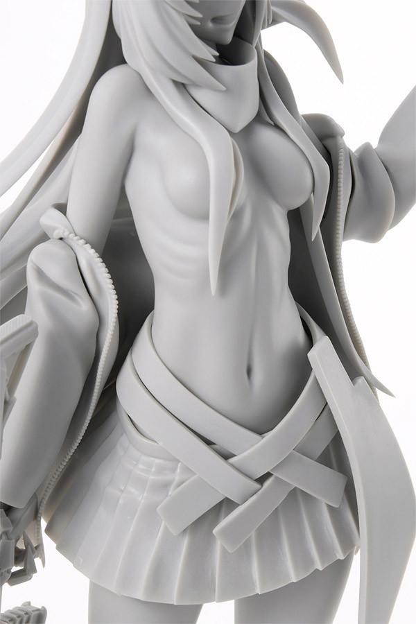 f:id:dagashiya-kei-chan:20200815145213j:plain