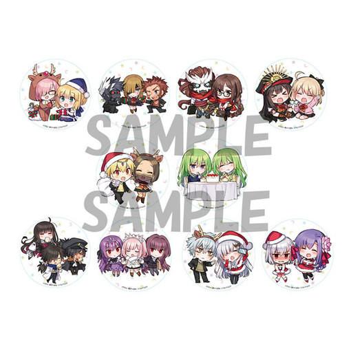 f:id:dagashiya-kei-chan:20200829092238j:plain