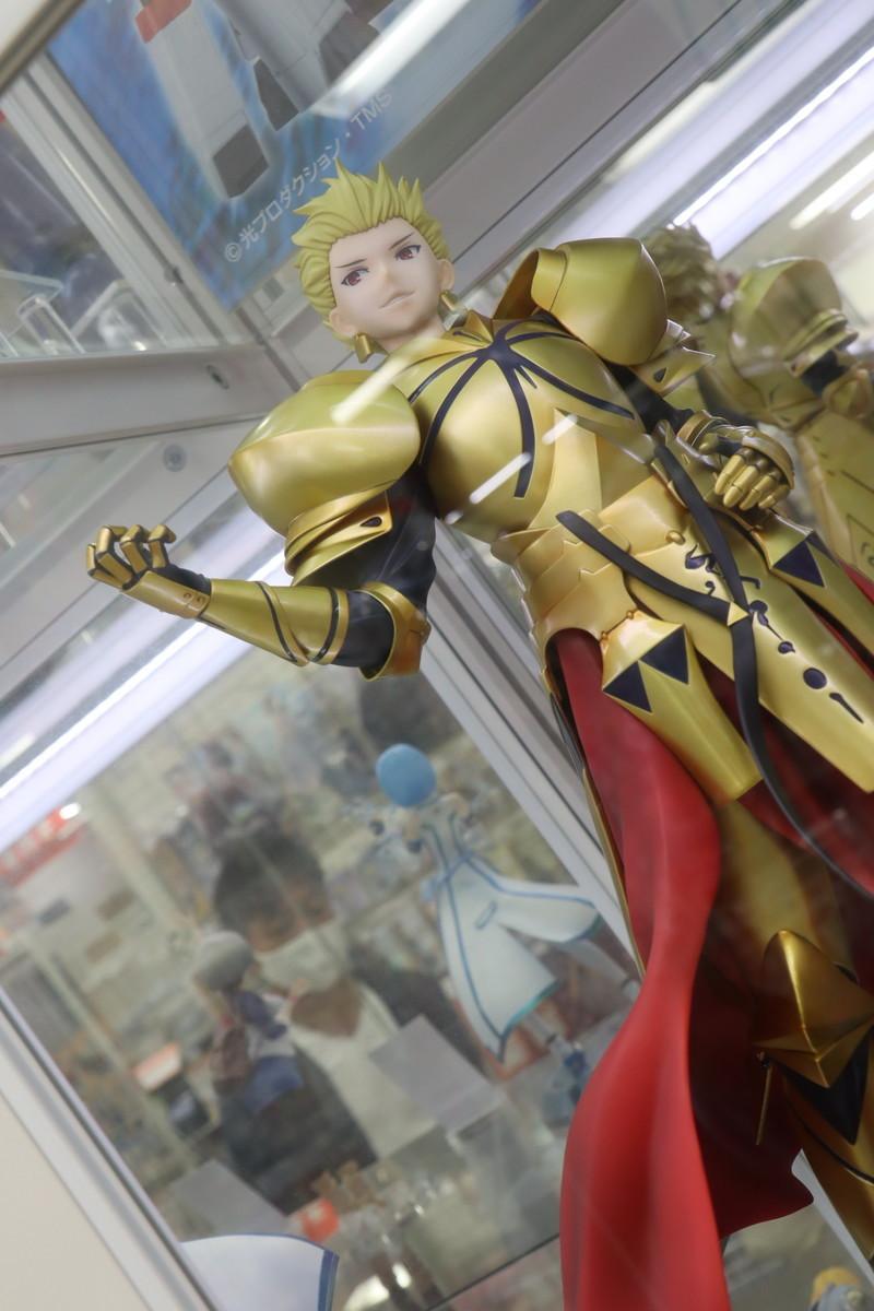f:id:dagashiya-kei-chan:20200829120134j:plain