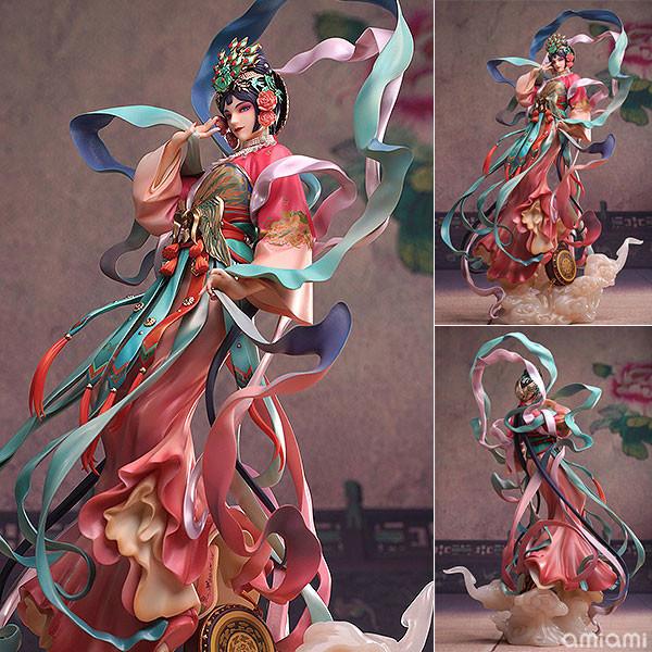 f:id:dagashiya-kei-chan:20200902104356j:plain