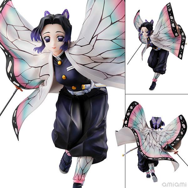f:id:dagashiya-kei-chan:20200906151830j:plain