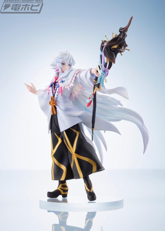 f:id:dagashiya-kei-chan:20200923173521j:plain