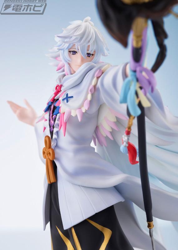 f:id:dagashiya-kei-chan:20200923173529j:plain