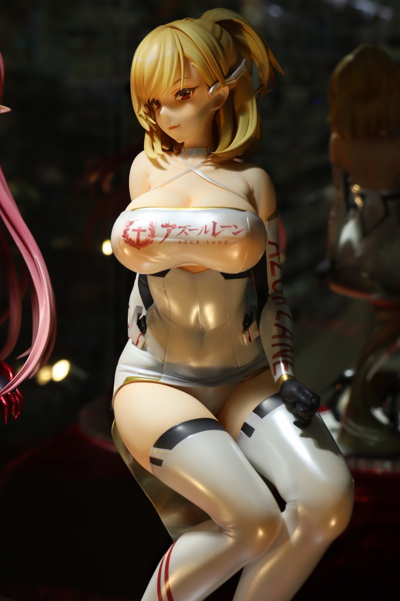 f:id:dagashiya-kei-chan:20201002205901j:plain