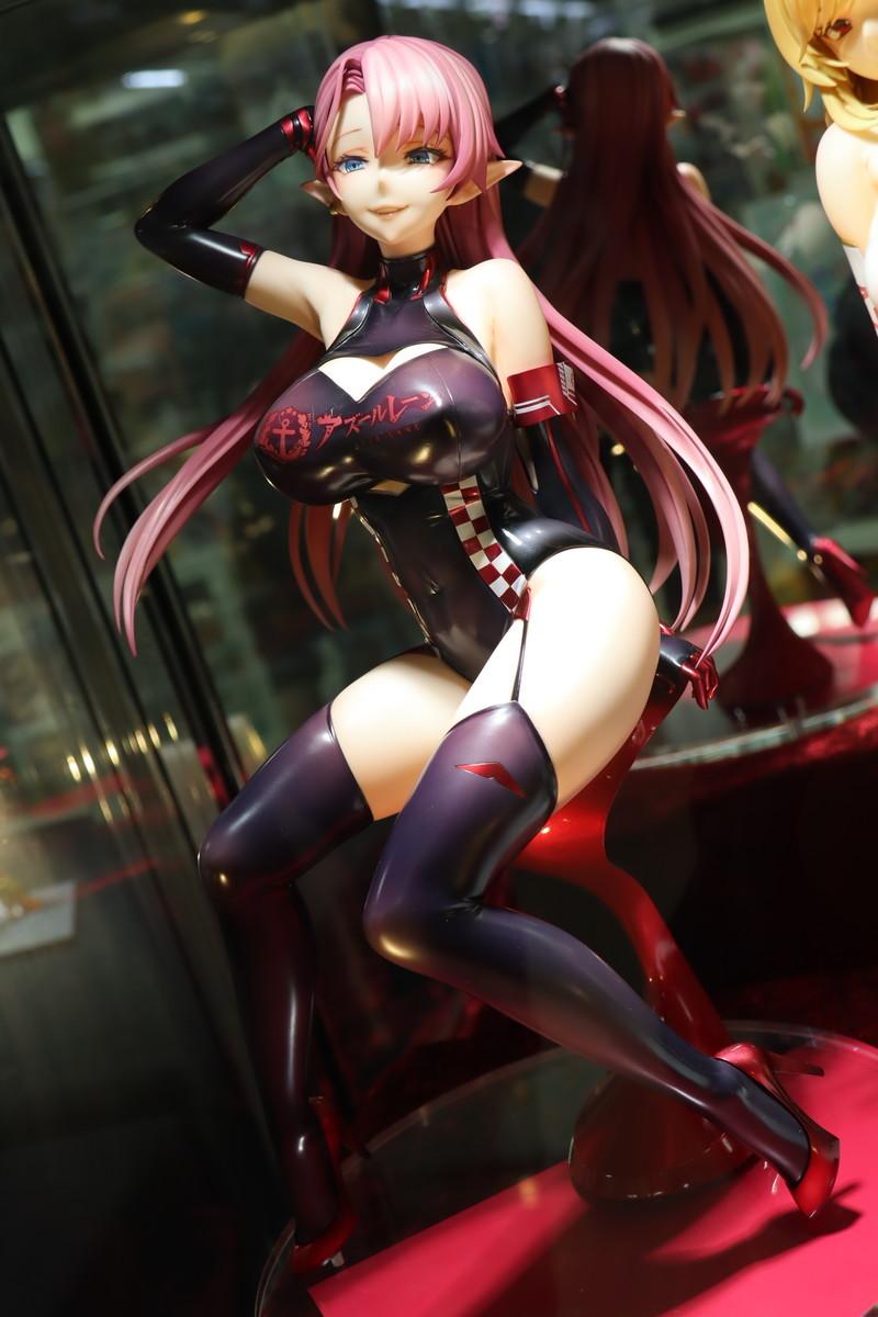 f:id:dagashiya-kei-chan:20201002205953j:plain