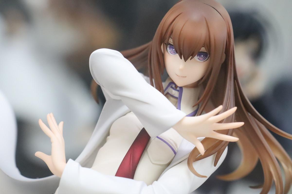 f:id:dagashiya-kei-chan:20201002213910j:plain