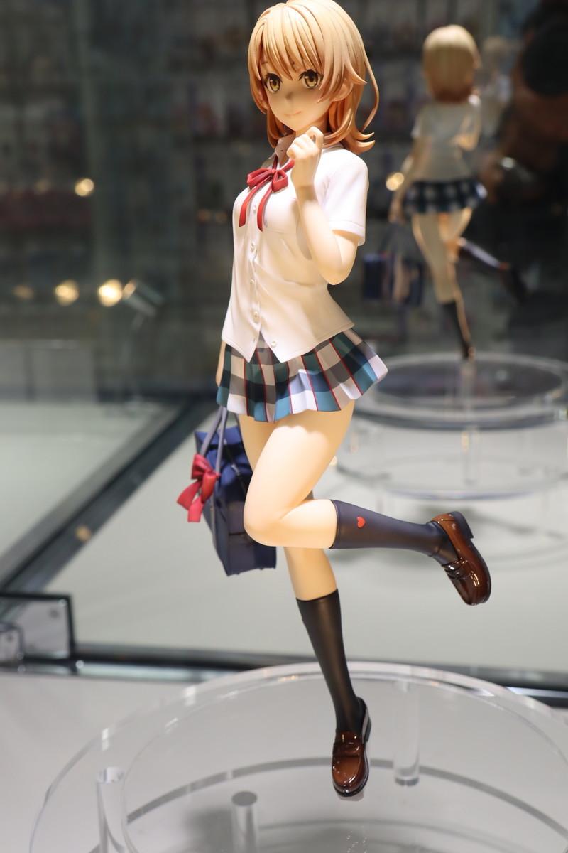 f:id:dagashiya-kei-chan:20201003062232j:plain