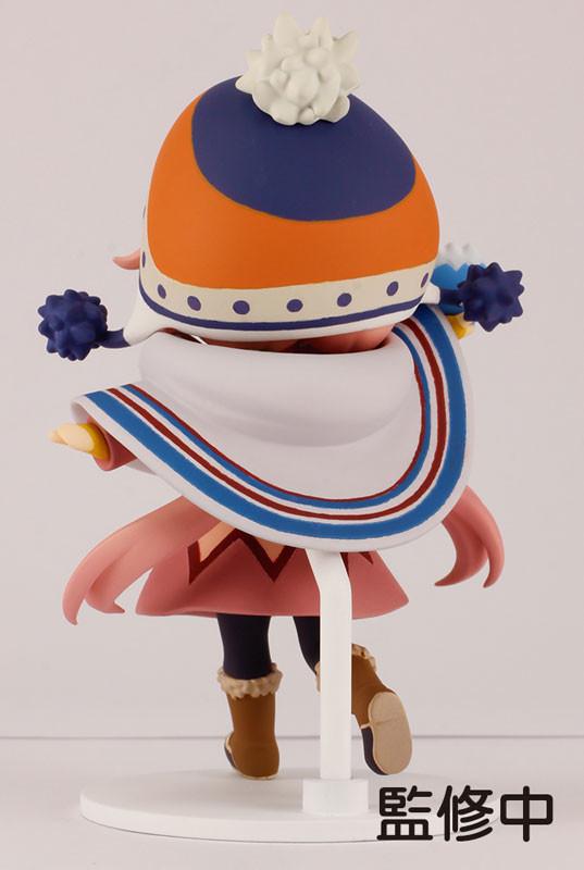 f:id:dagashiya-kei-chan:20201009081756j:plain