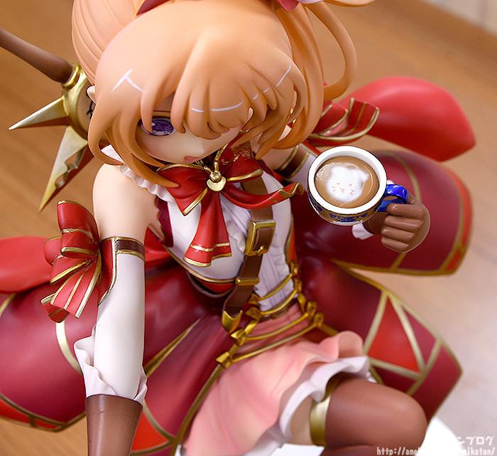f:id:dagashiya-kei-chan:20201009084259j:plain