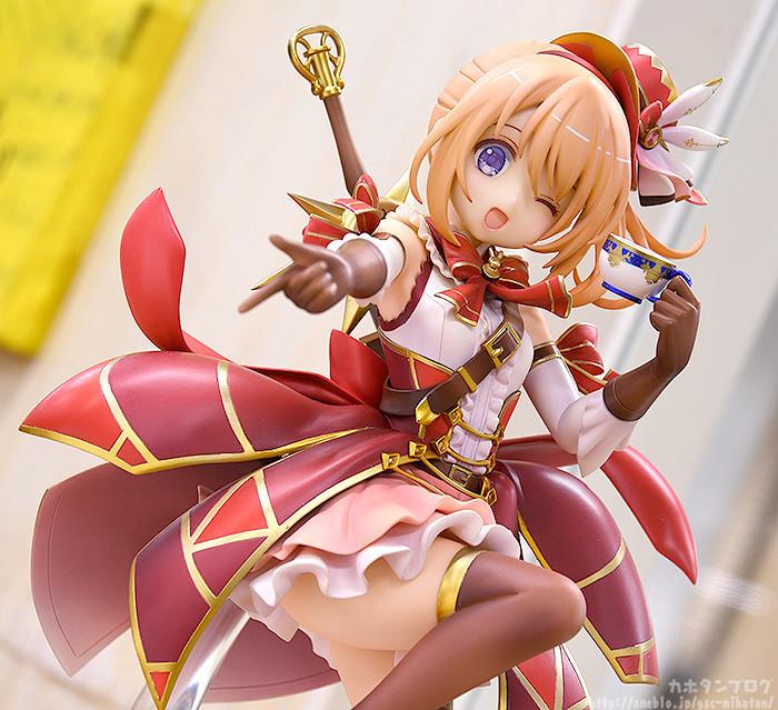 f:id:dagashiya-kei-chan:20201009084304j:plain