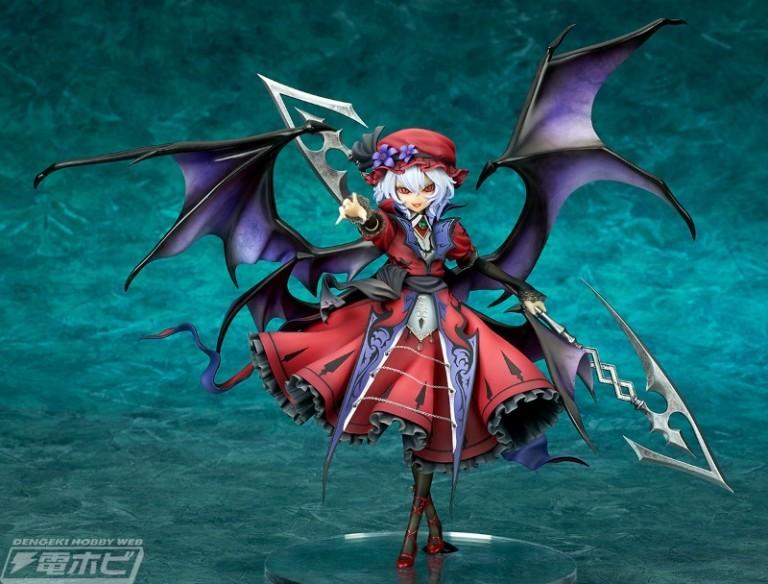 f:id:dagashiya-kei-chan:20201009094010j:plain