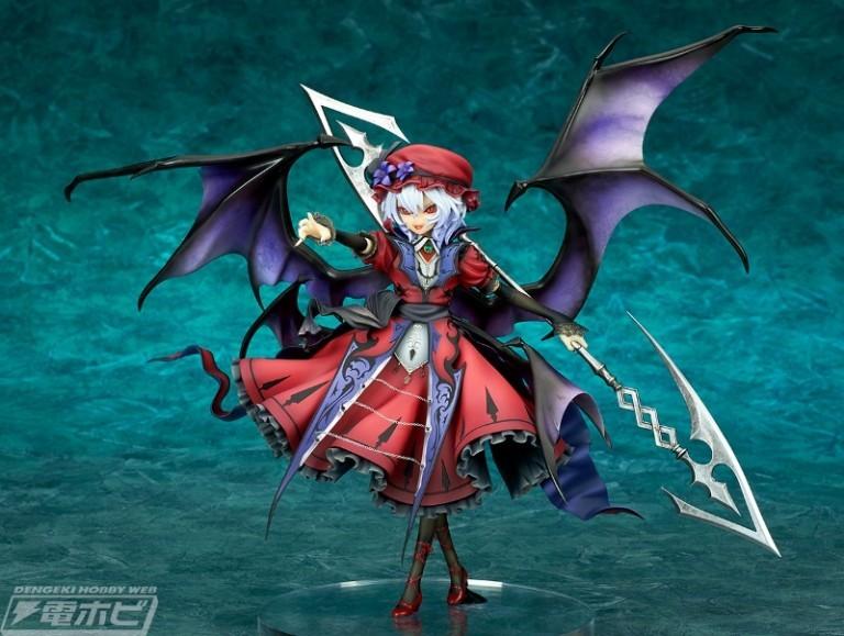 f:id:dagashiya-kei-chan:20201009094014j:plain
