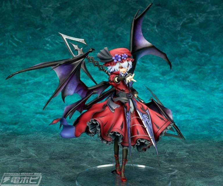 f:id:dagashiya-kei-chan:20201009094017j:plain