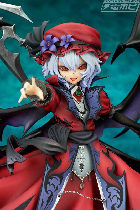 f:id:dagashiya-kei-chan:20201009094023j:plain