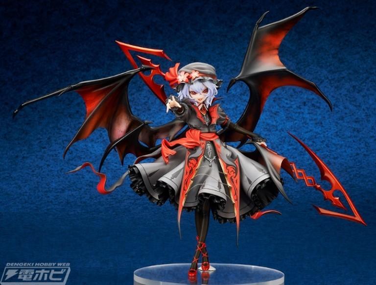 f:id:dagashiya-kei-chan:20201009094031j:plain