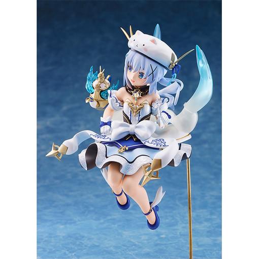 f:id:dagashiya-kei-chan:20201009174652j:plain
