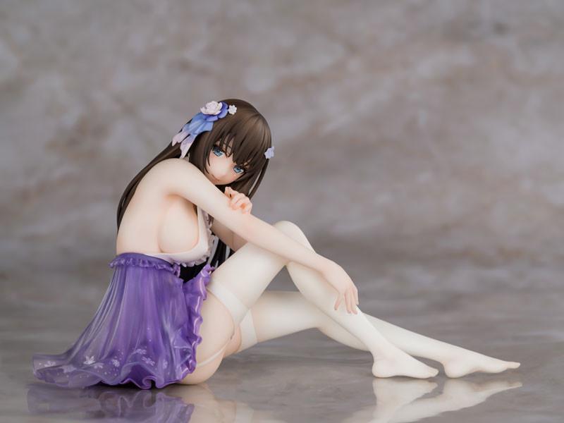 f:id:dagashiya-kei-chan:20201010095357j:plain
