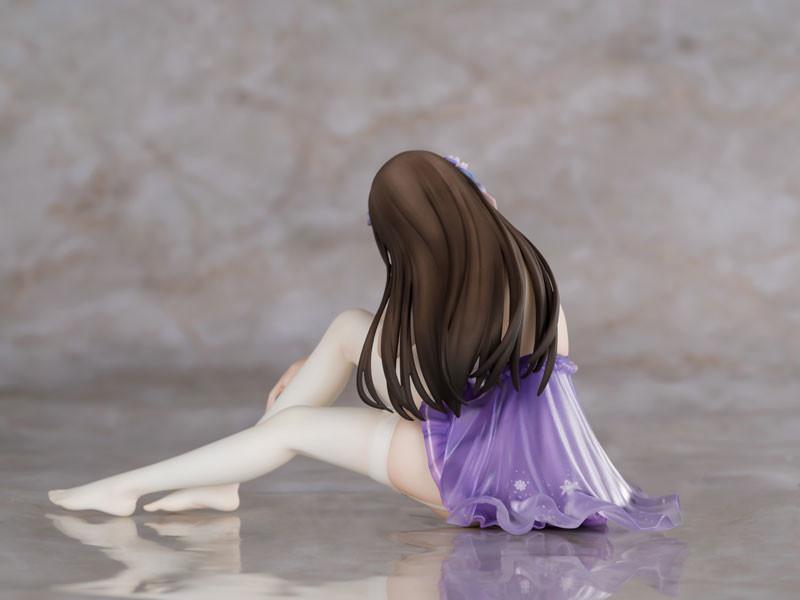 f:id:dagashiya-kei-chan:20201010095359j:plain