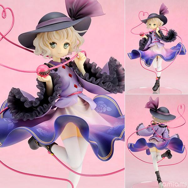 f:id:dagashiya-kei-chan:20201010100853j:plain