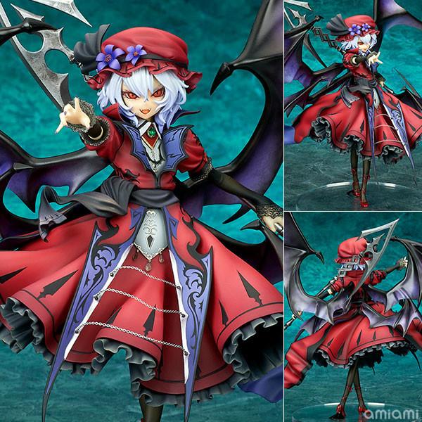 f:id:dagashiya-kei-chan:20201010100941j:plain