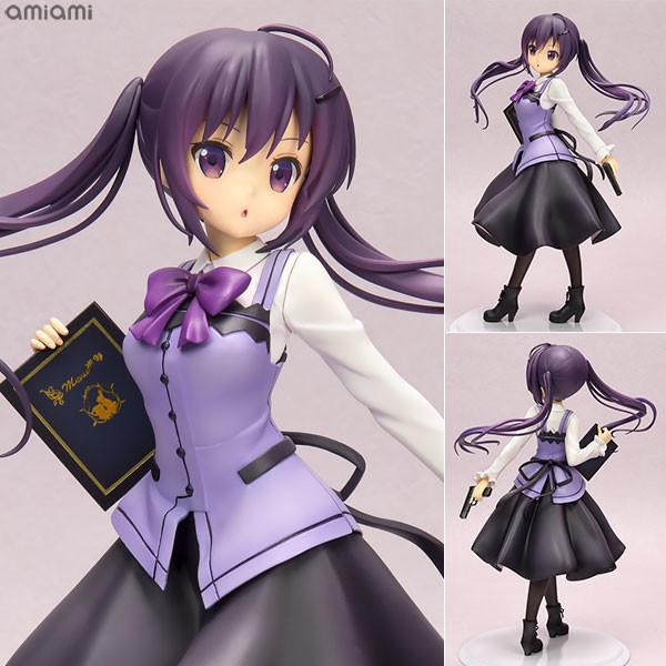 f:id:dagashiya-kei-chan:20201012163507j:plain