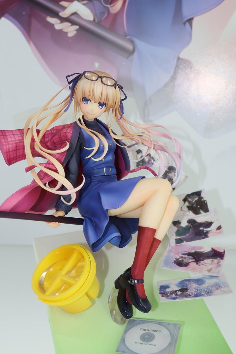 f:id:dagashiya-kei-chan:20201017204842j:plain