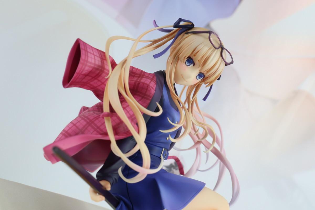 f:id:dagashiya-kei-chan:20201017204935j:plain