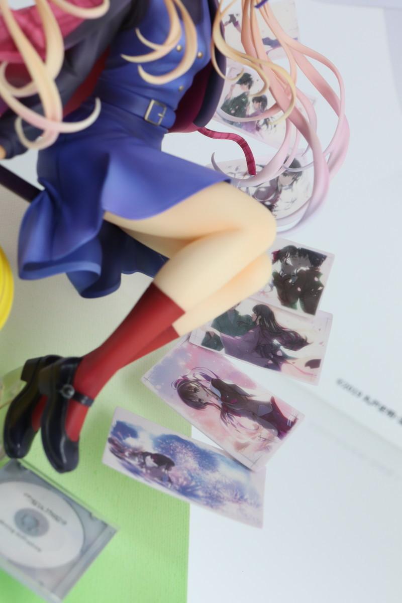 f:id:dagashiya-kei-chan:20201017205004j:plain