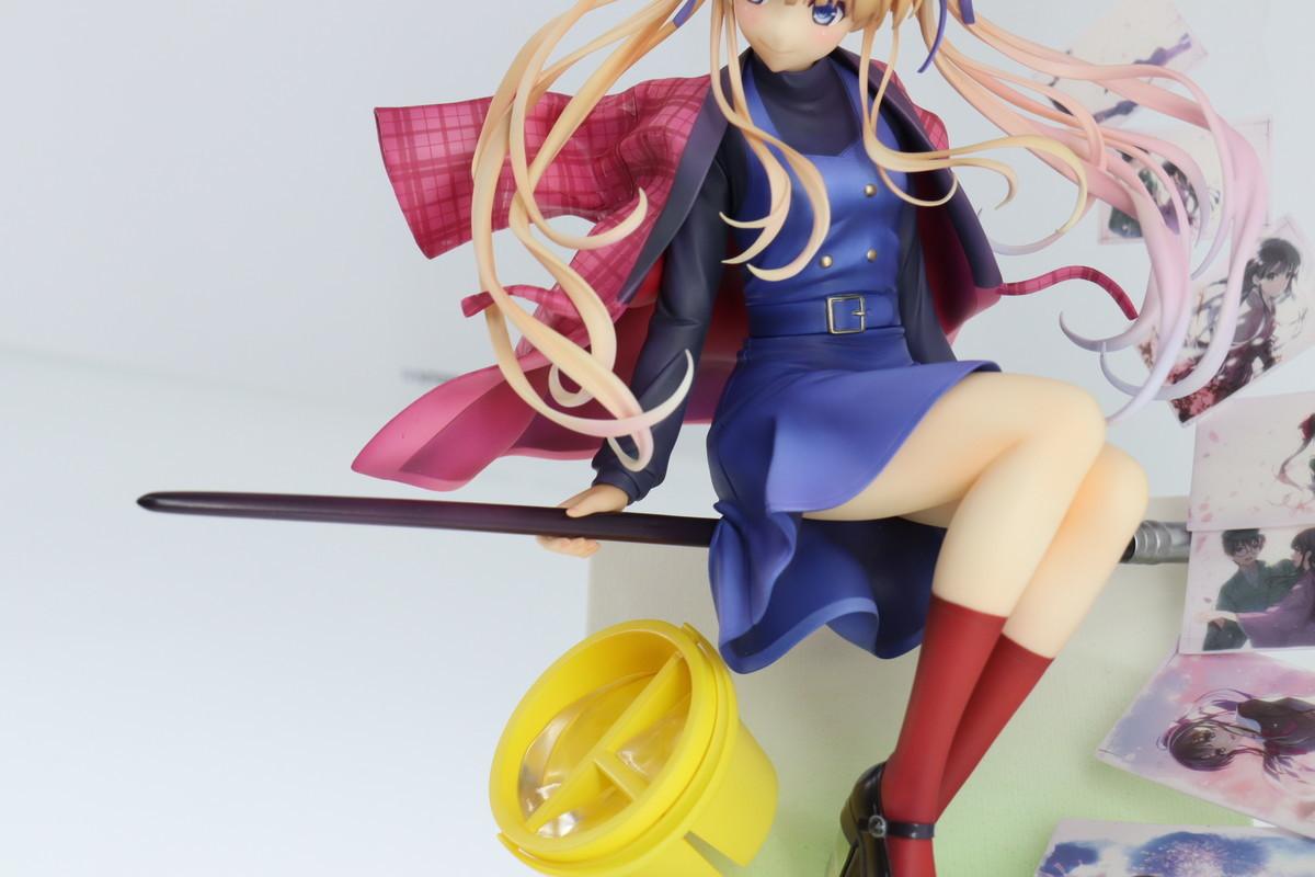 f:id:dagashiya-kei-chan:20201017205020j:plain