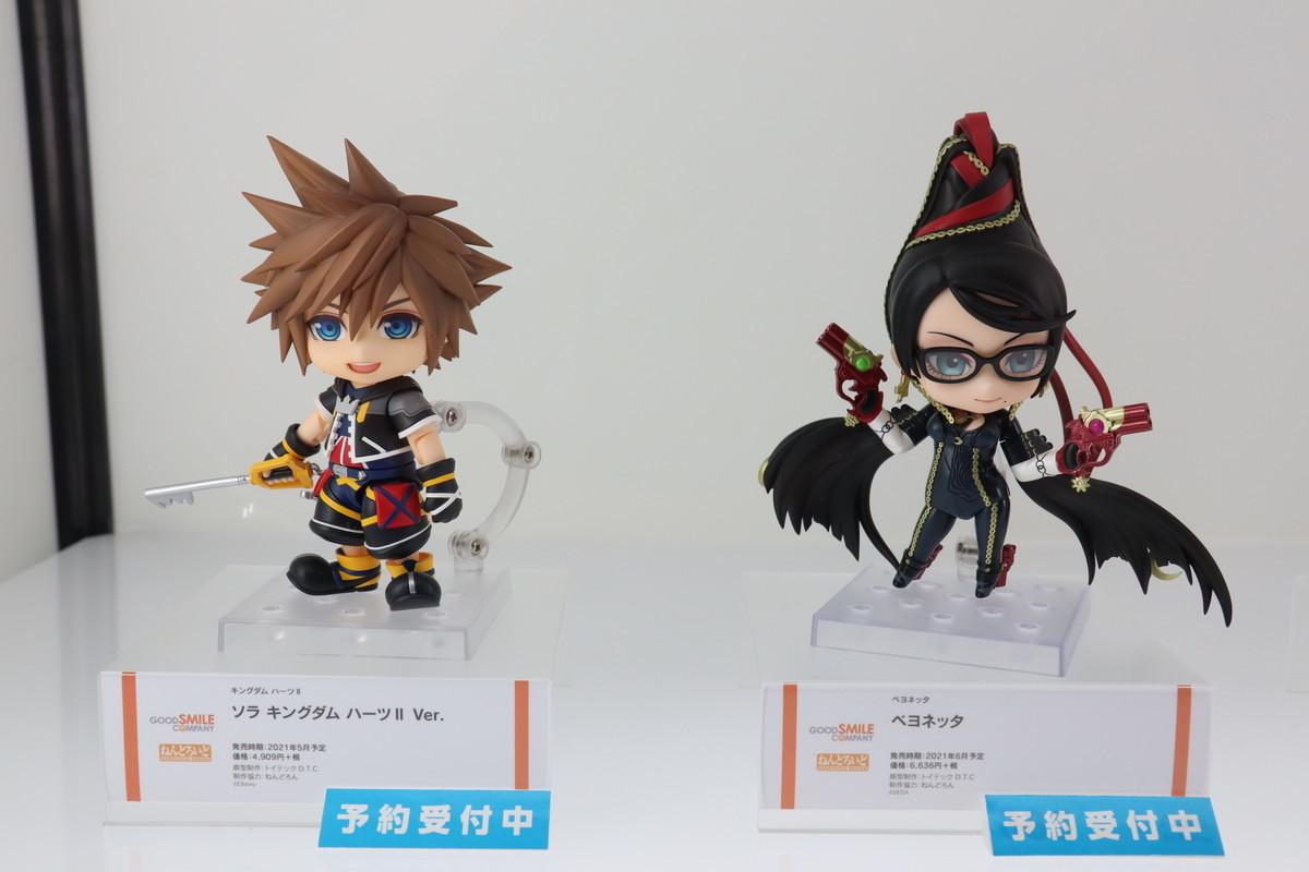 f:id:dagashiya-kei-chan:20201017214244j:plain