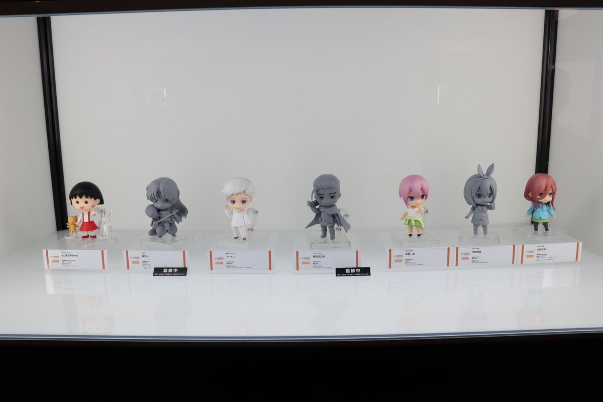 f:id:dagashiya-kei-chan:20201017214256j:plain