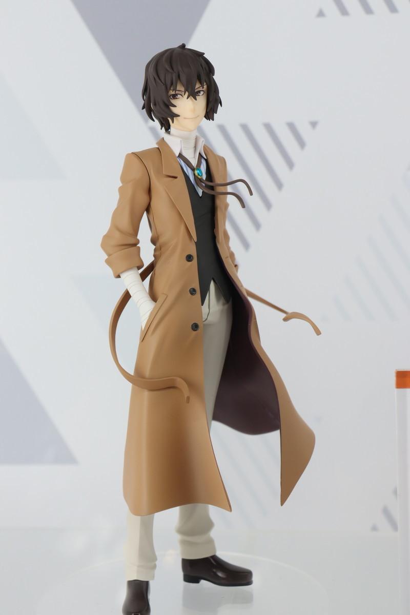 f:id:dagashiya-kei-chan:20201017220954j:plain