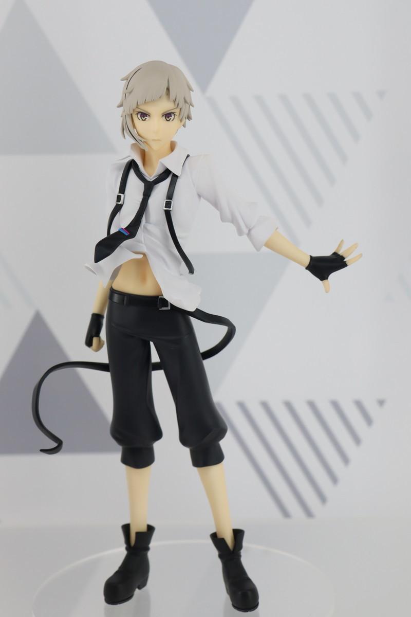 f:id:dagashiya-kei-chan:20201017221010j:plain