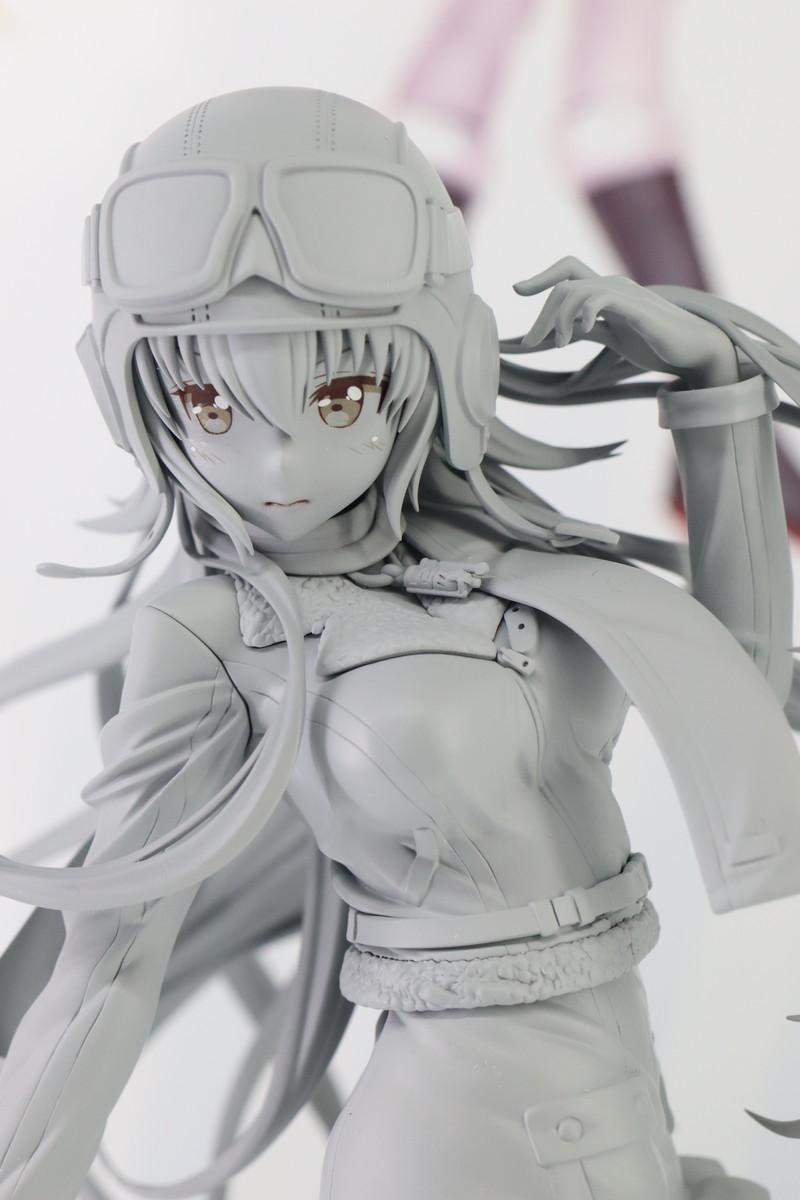 f:id:dagashiya-kei-chan:20201017223456j:plain