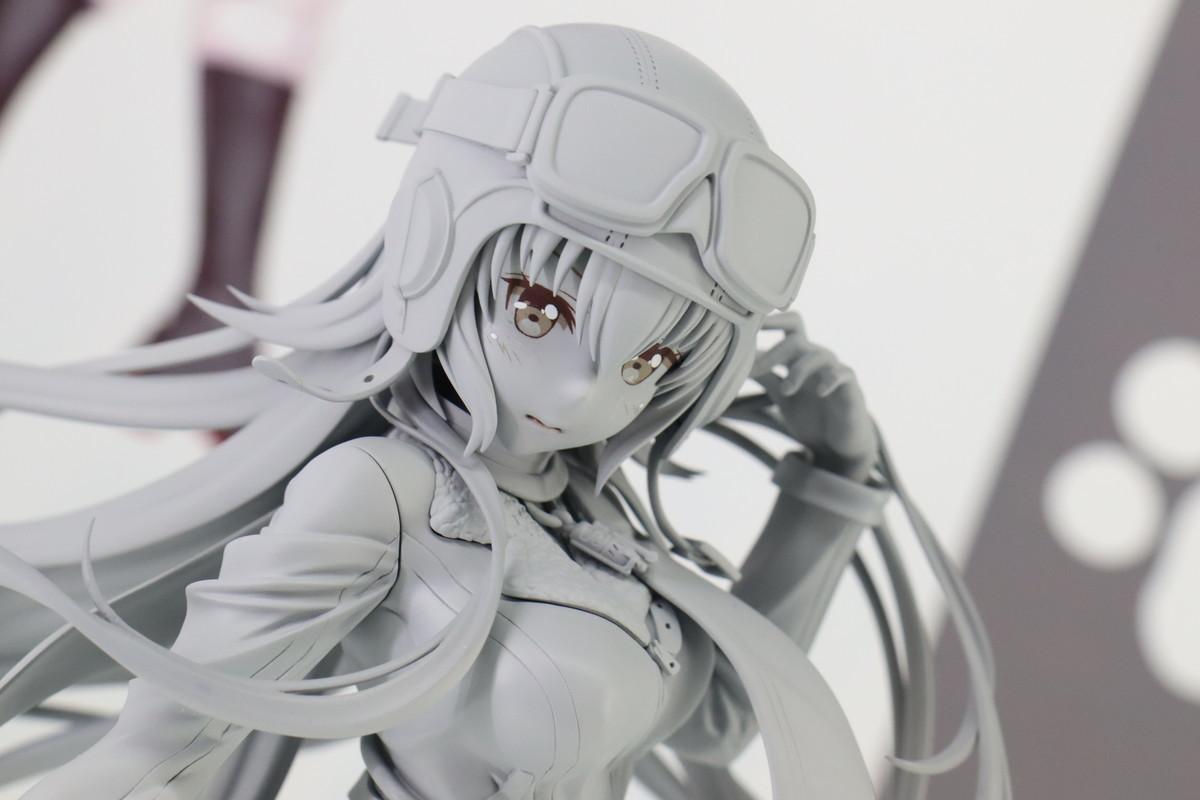 f:id:dagashiya-kei-chan:20201017223516j:plain