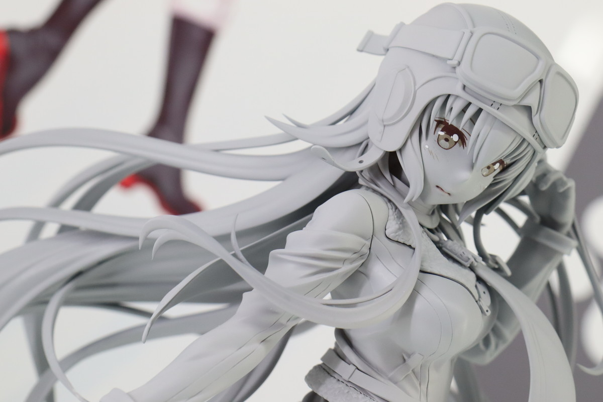 f:id:dagashiya-kei-chan:20201017223525j:plain