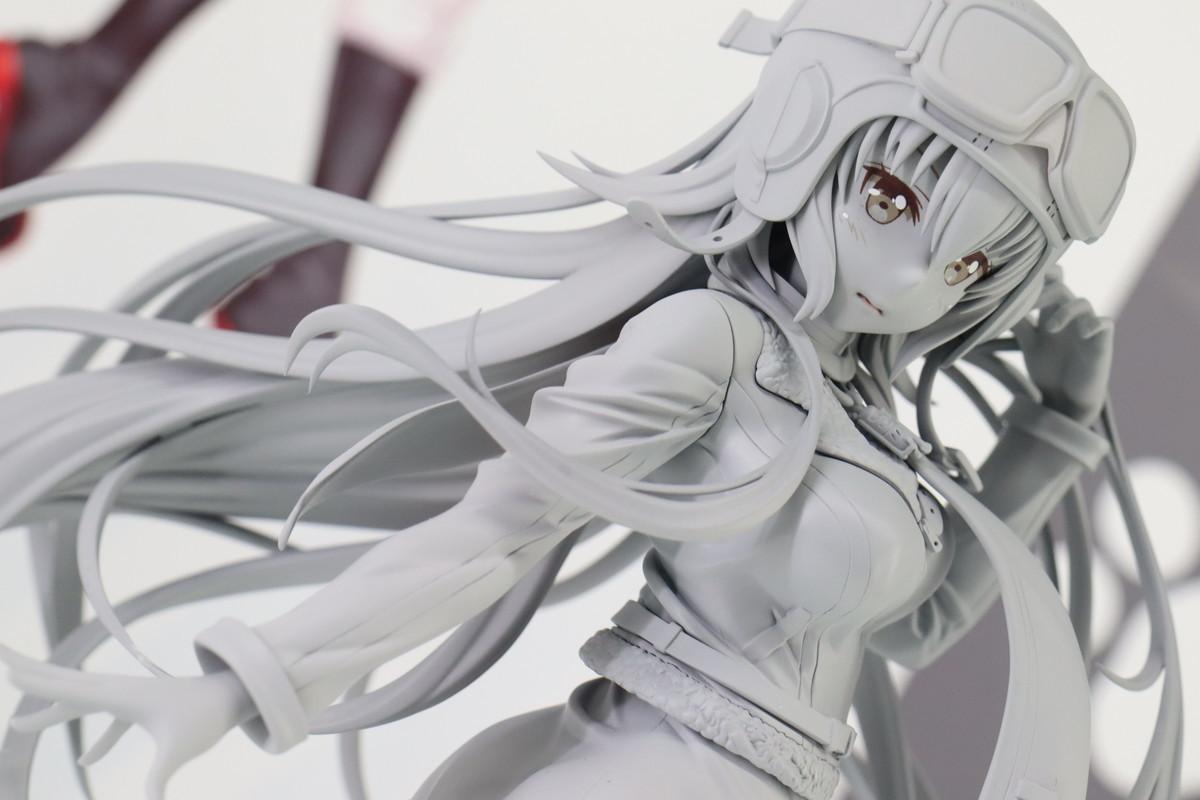 f:id:dagashiya-kei-chan:20201017223534j:plain