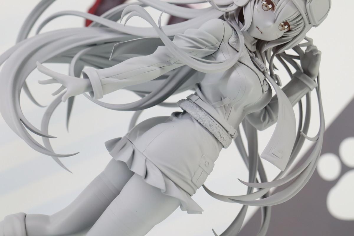 f:id:dagashiya-kei-chan:20201017223545j:plain