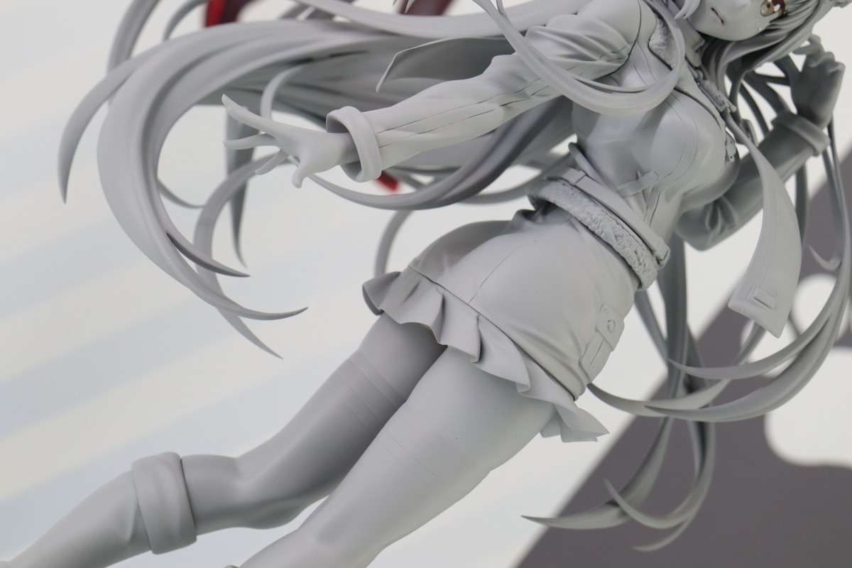 f:id:dagashiya-kei-chan:20201017223558j:plain