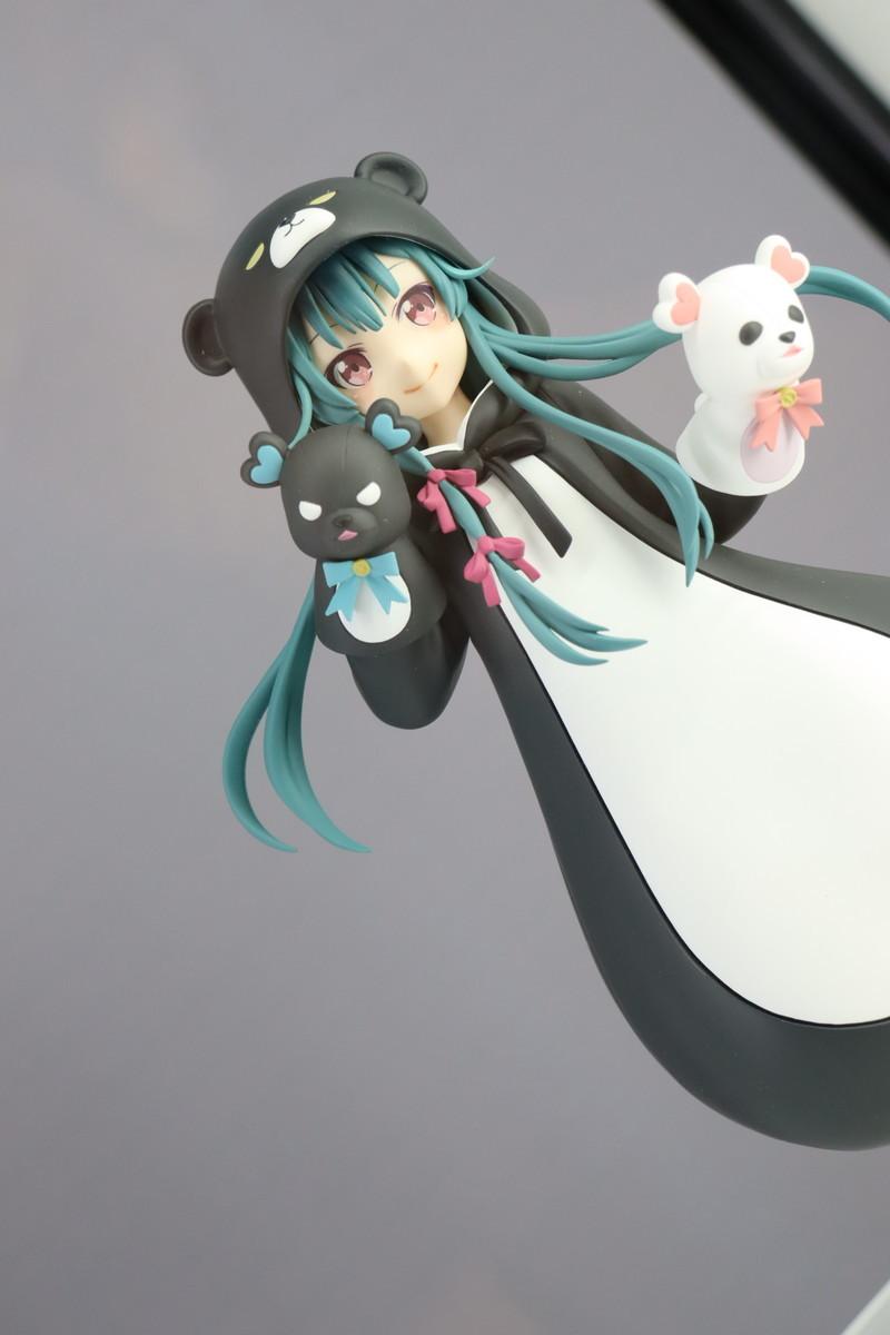 f:id:dagashiya-kei-chan:20201017223820j:plain