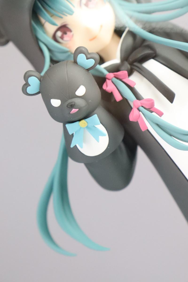 f:id:dagashiya-kei-chan:20201017223830j:plain