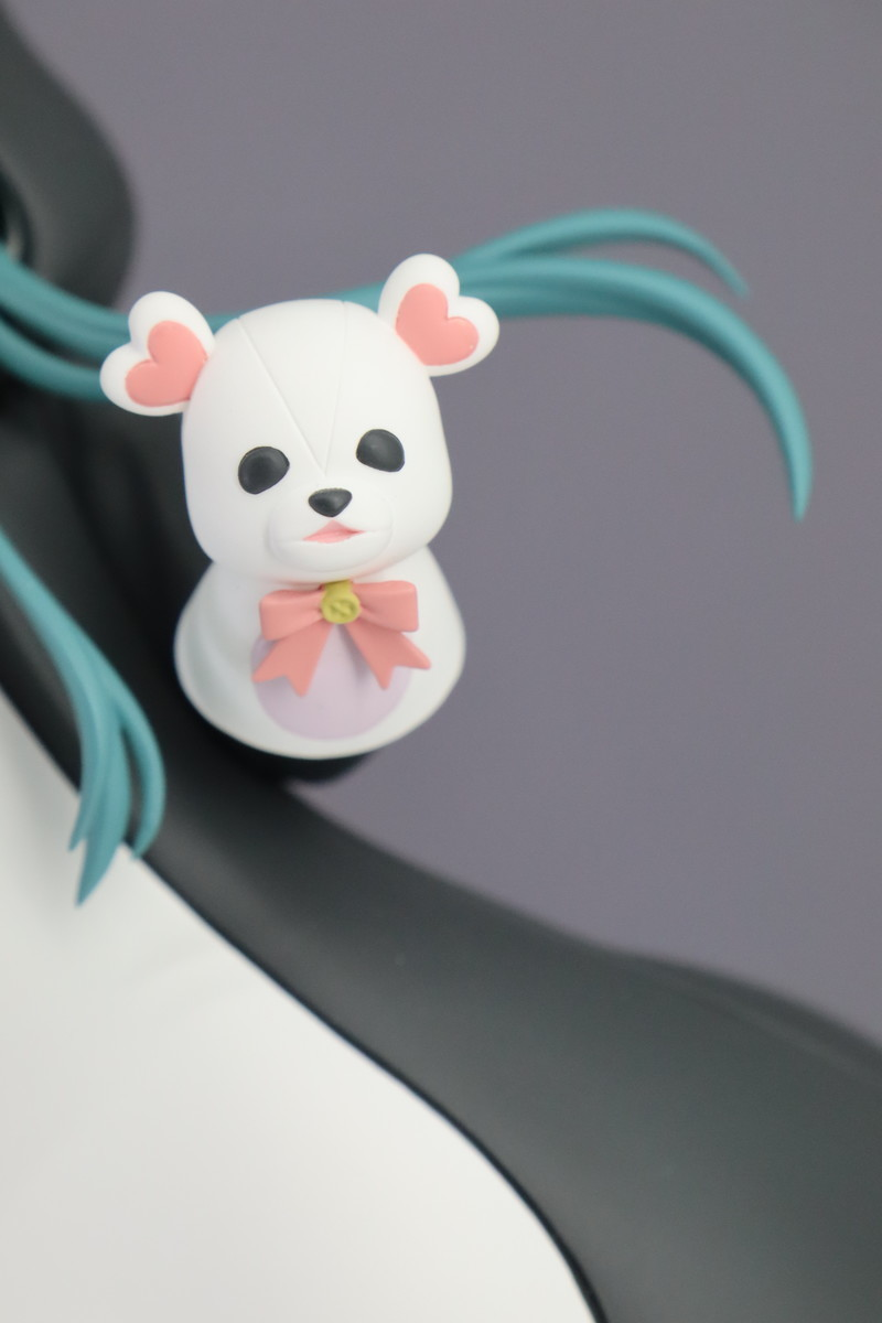 f:id:dagashiya-kei-chan:20201017223838j:plain